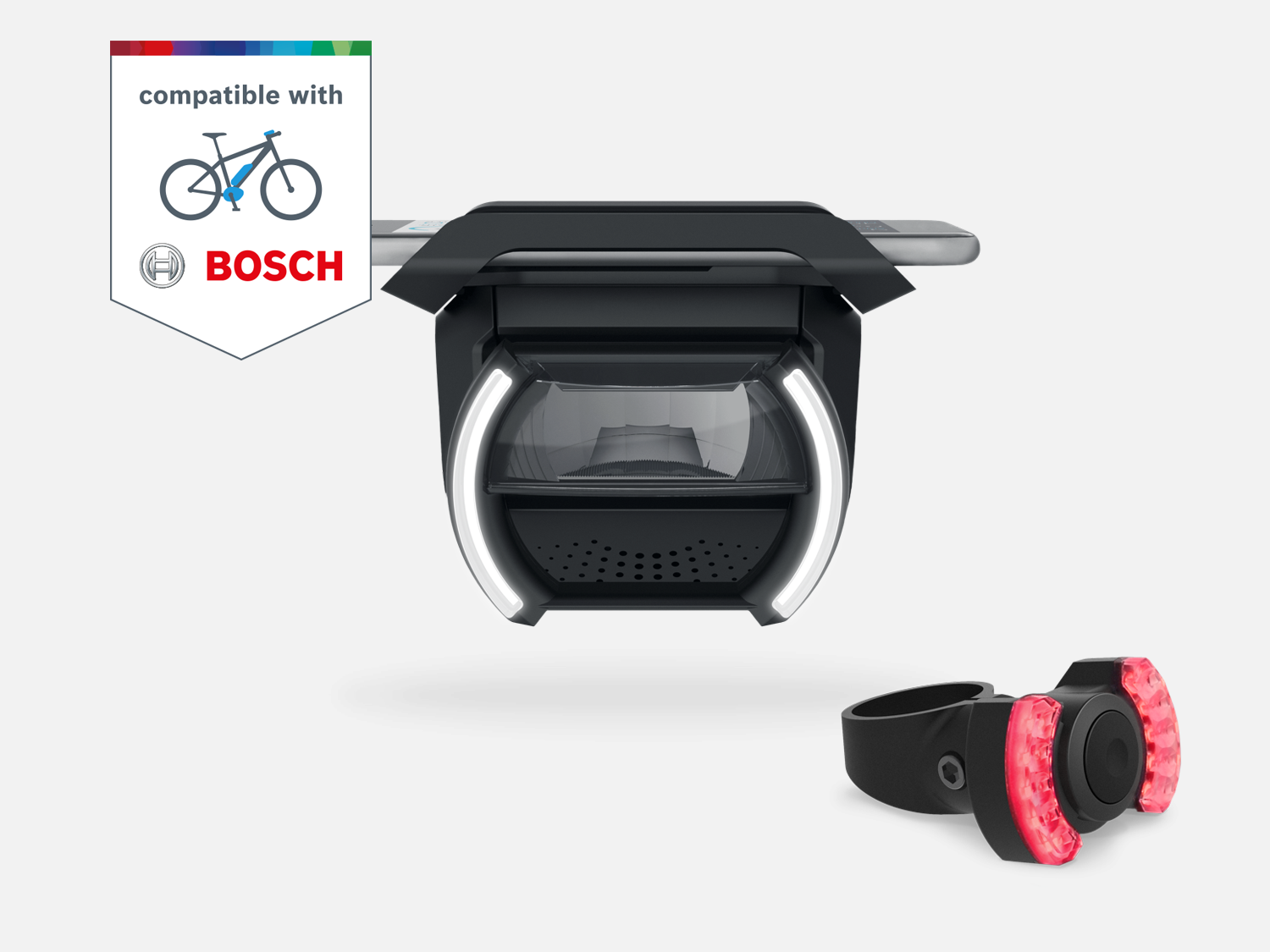 stage-cobi_plus-bosch-universal_mount_1500x1125_1-bosch.png